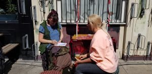 Europe tarot card reader spiritualevents.co.uk
