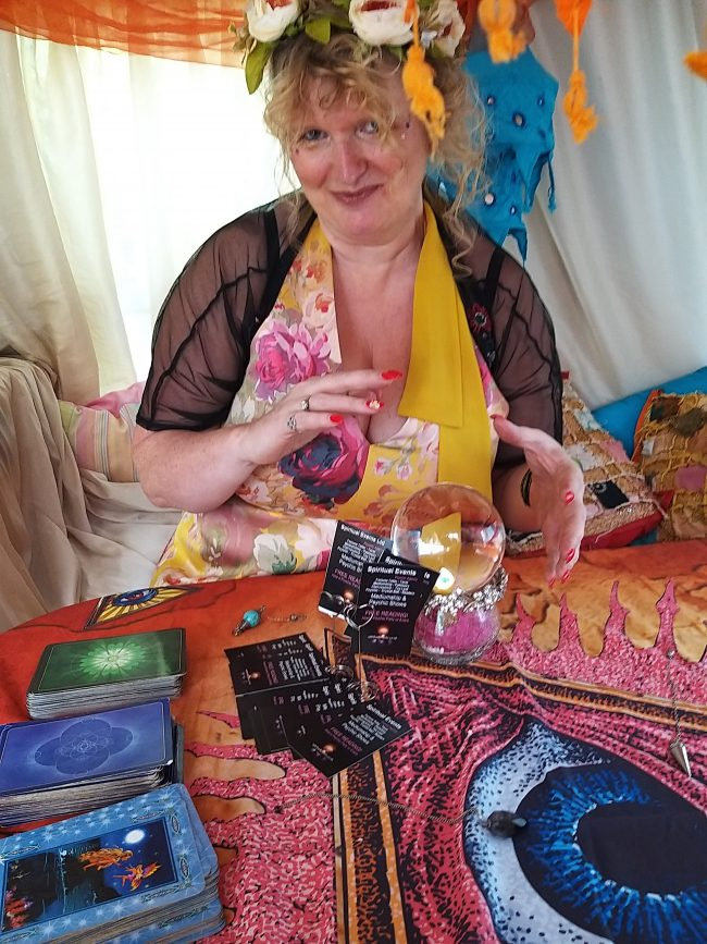 psychics near me fortune tellers for hire psychic night shows spiritualevents.co.uk