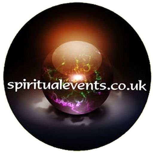 Psychic UK Entertainment winners spiritualevents.co.uk events