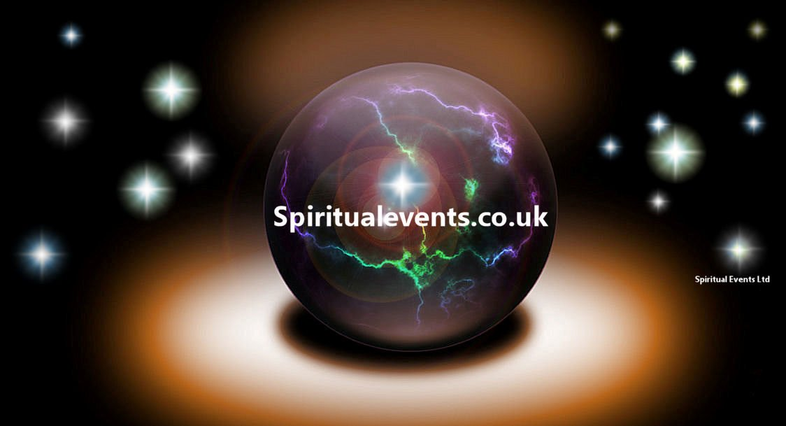 Online Psychic Business Courses