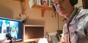 mediumship webcam party spiritualevents.co.uk