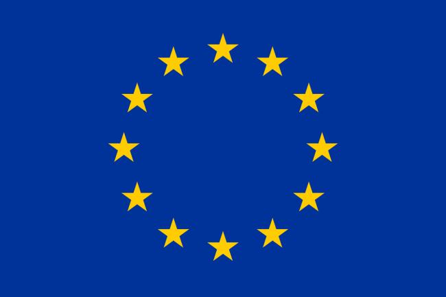 EU psychic night