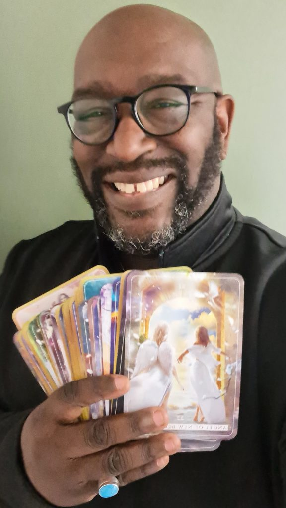 Osiris SPiritualevents.co.uk psychic for hire UK